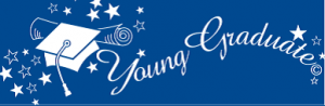 young-grads-logo
