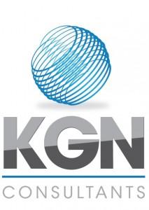 KGN-LOGO-v21