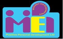 ME1-logo-jepegfile