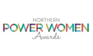 Northern-Power-Women
