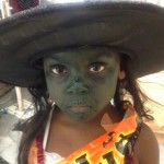 Decordova Halloween pic child
