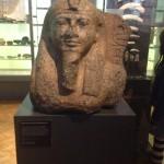 Mcr Museum Egyptian