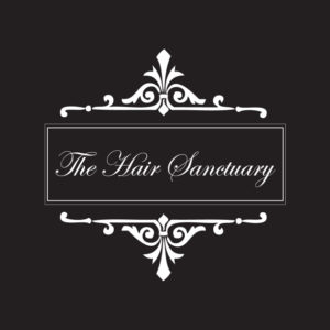 The Hair Sanctuary